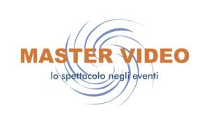 Master Video Srls